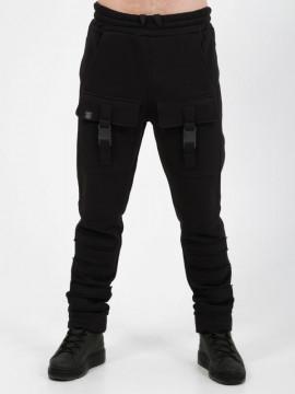 стильные штаны мужские 2021